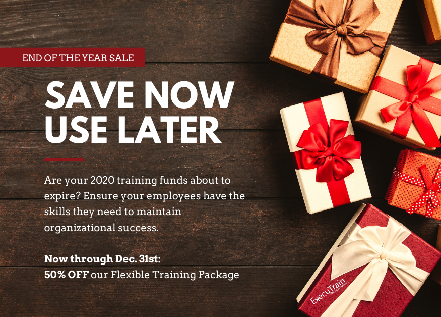 unused-training-funds